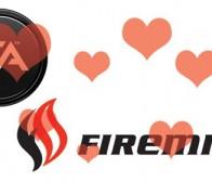每日观察:关注EA收购Firemint及其财报等消息(5.5)