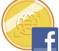 Facebook欲借游戏视频广告扩宽公司营收渠道