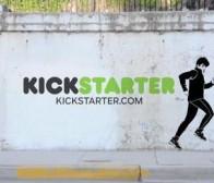 关于独立开发者在Kickstarter成功融资的10个建议
