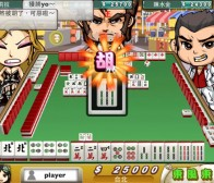 GamerBoom Roundup:FunTown Mahjong HD, Angry Birds, Popcap, Baidu and Tencent Platform
