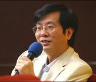 每日观察:关注台湾在Facebook的用户分布(5.6)