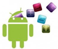 Android平台开放性使其日益获应用开发商青睐