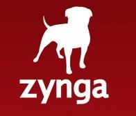 每日观察:关注Zynga融资等海外社交游戏动态(5.7)