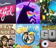 数字下载渠道或改变游戏行业发展格局