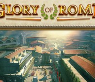 Facebook游戏《Glory of Rome》吸引众硬核玩家