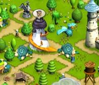 业内话题:免费模式并非游戏行业主流发展趋势