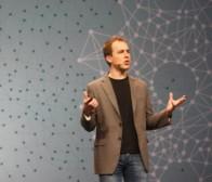 人物专访:facebook首席技术官Bret Taylor谈游戏新渠道