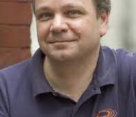 《文明》设计师Sid Meier称游戏将风靡全世界