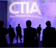 美国CTIA提议为手机应用制定统一评级系统