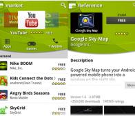Google采取多项改进措施改善Android Market