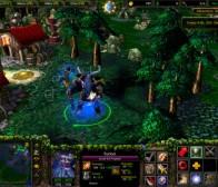 《League of Legends》新机制引导免费游戏发展趋势