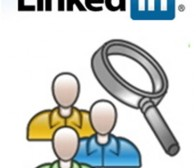 LinkedIn数据:本周6家全球知名社交游戏公司人事异动信息