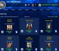 探索Twitter游戏中可供社交游戏借鉴的做法和技巧