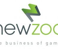 Newzoo调查:超过2/3付费玩家期待体验本土化游戏