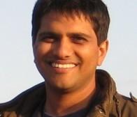 人物专访:Jambool的Vikas Gupta谈反对facebook货币政策
