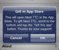 口碑传播效应:让用户自动帮你推广应用程序