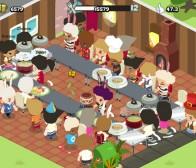 社交游戏公司进驻亚洲需寻找当地合作伙伴