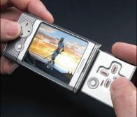 市场调查称手机游戏广告营收有望翻10倍