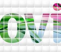 平台:诺基亚的OVI store有13000个应用和170万日下载量