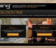 社交游戏品牌营销:bing成为farmville的赞助方链接