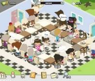 人物专访:Playfish技术总监谈社交游戏发展状况