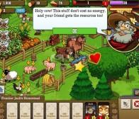 社交游戏发布前设计阶段需遵循的七大原则