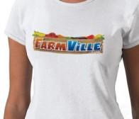 社交游戏的秘密:怎么去创建下一个巨无霸farmville?