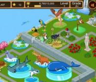 Tag Games总结开发手机社交游戏的5个经验