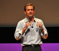Playdom CEO谈社交游戏市场发展状况