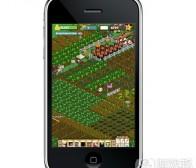开发成功手机或平板电脑游戏的方法和技巧