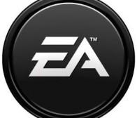 专访:EA北美GM Dan Fiden谈社交游戏的艺术和情绪内涵