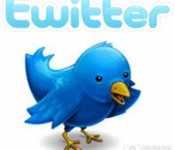 解析Twitter游戏市场存在缺陷和发展出路