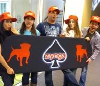 techcrunch:2010zygna年营收是8亿3500万还是5亿美元?