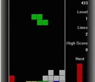 Tony Ventrice解析手机游戏开发的四个层次