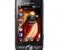 三星BADA应用程序(Samsung App Store)下载排行榜