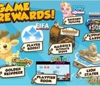 社交游戏可供其他行业借鉴的28项设计法则