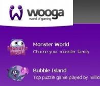 德国Wooga成为第四个采纳facebook排他虚拟交易的开发者