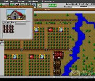 分析农场类游戏的原型及其获得成功的原因