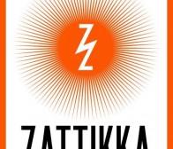 Zattikka获得550万美元风险投资以开拓社交和手机游戏市场