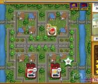 Mominis:阐述手机游戏开发5大建议