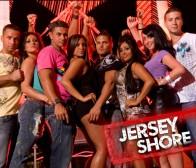 MTV旗下当红真人秀Jersey Shore将推出facebook版游戏