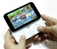 现有手机游戏类型或淡出未来手机游戏市场