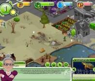关于设计社交游戏首次用户体验的5大建议