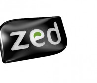 西班牙开发者Zed推出facebook益智游戏InGenius