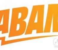 每日观察:关注Kabam融资8500万美元等消息(5.27)