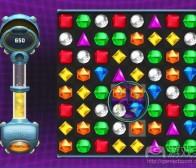 论述休闲游戏对社交网络互动产生的影响