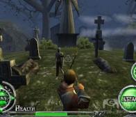 Crescent Moon Games谈从开发商向发行商转型经历