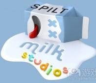 Spilt Milk Studio称开发商应摆脱不良发行商