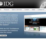 IDG娱乐将于7月29日在慕尼黑举办社交游戏研讨会