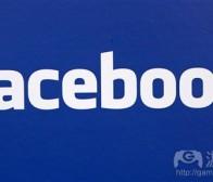 应用开发者进军Facebook的7大步骤